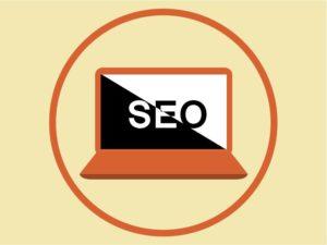 Search Engine Optimization Greece