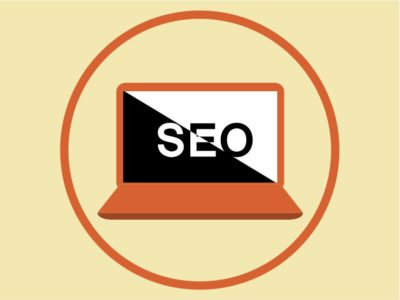Search Engine Optimization Greece