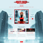 Outloud Rocks