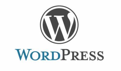 Secure email WordPress