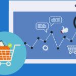 E-Shops WooCommerce